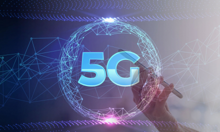 5G rollout to boost annual revenues of ASEAN telecom operators