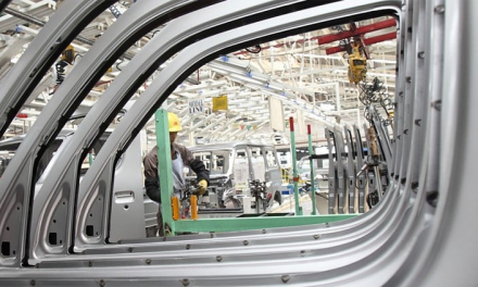 Astra Daihatsu Motor ensures business availability and compliance