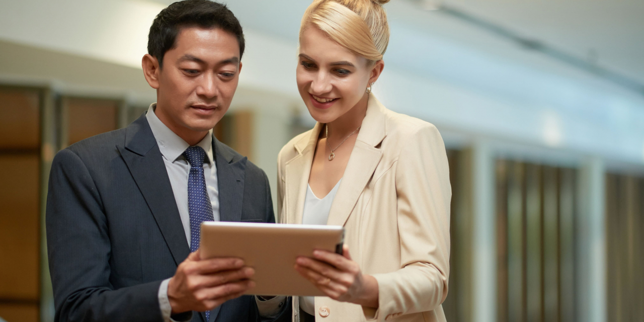 Spend visibility and cost control key to helping APAC firms grow