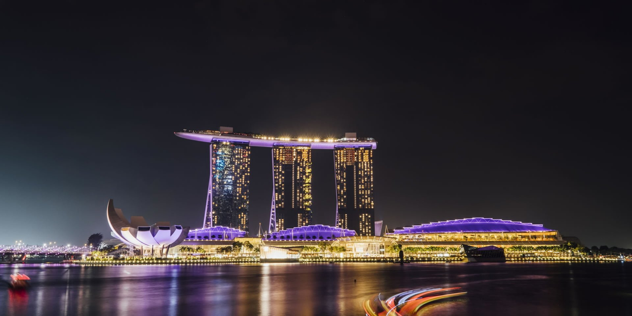 Technology for Marketing Asia event set to take APAC marketing industry by storm