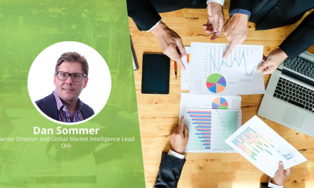 Analytics alone won't be enough in 2020