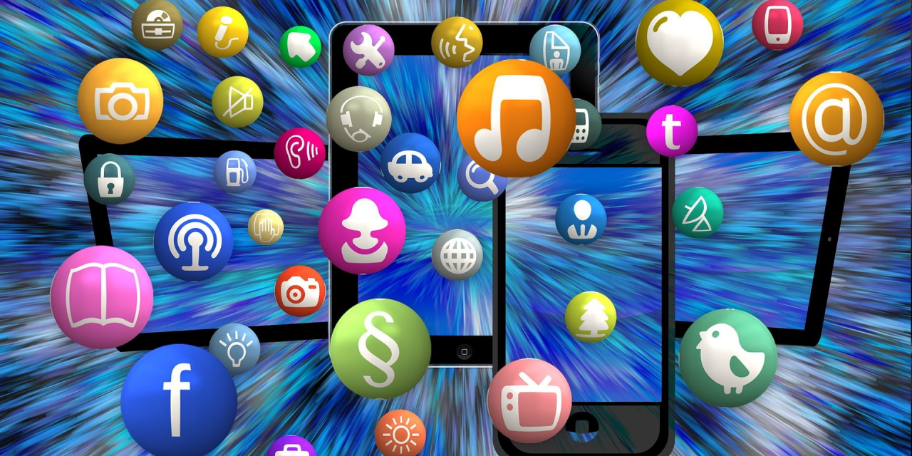 Top three trends driving mobile sales this holiday season: App Annie analytics