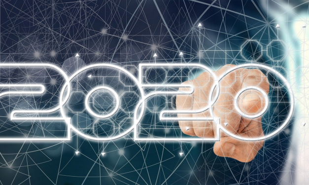 2020: year of reckoning for APAC payments landscape