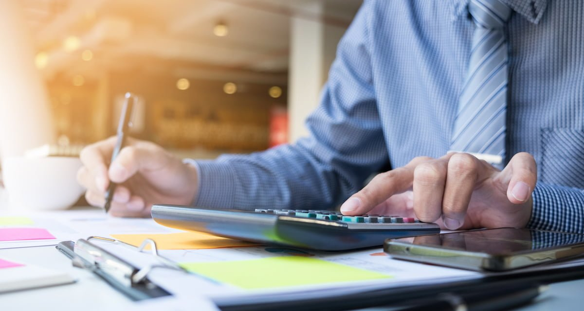 E-Invoicing: Can it increase the tax base in developing Asian economies?