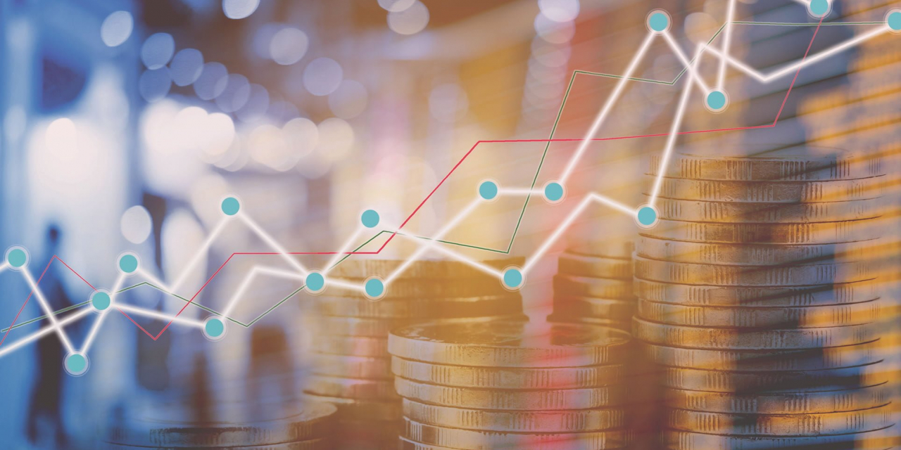 Regional GDP growth expected to be dampened by trade tensions