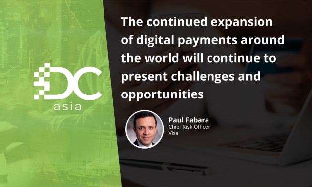 New decade: challenges and opportunities in digital payment