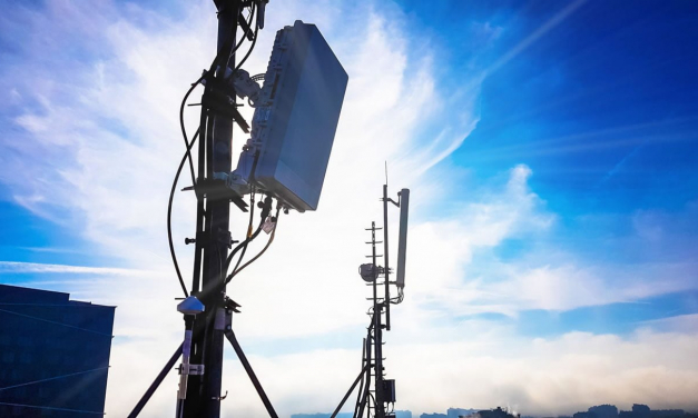 Rosy outlook for 5G marketing and advertising in South East Asia: study