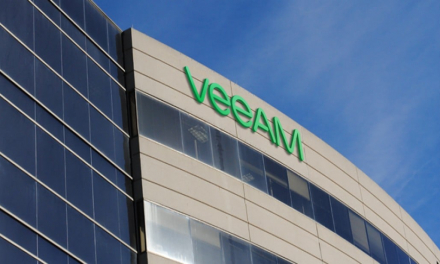 US$5B acquisition announced for Veeam Software