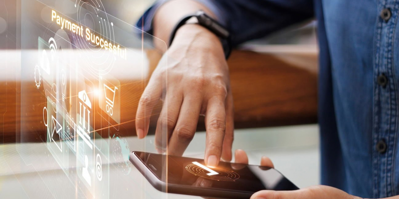Virtual Banking: Weighing better financial inclusion against digital risks
