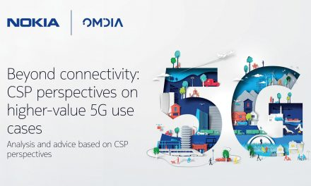 Beyond connectivity: Perspectives on higher-value 5G use cases
