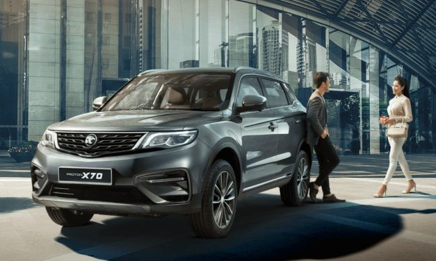 Malaysian auto maker reduces annual support costs, achieves savings while expanding