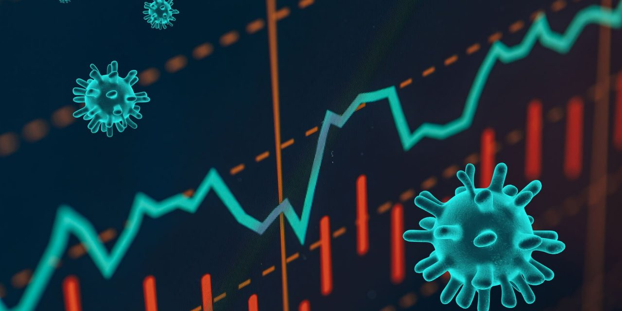 Analytics-ready unified data set of pandemic epidemiological data released