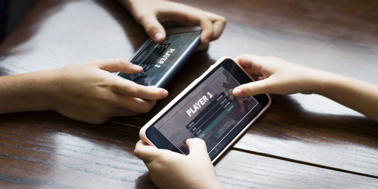 Singapore gamers lead in binge-gaming, losing sleep and skipping personal hygiene: report