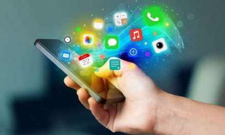 Logistics technology firm leverages public-cloud mobile app to provide pandemic relief