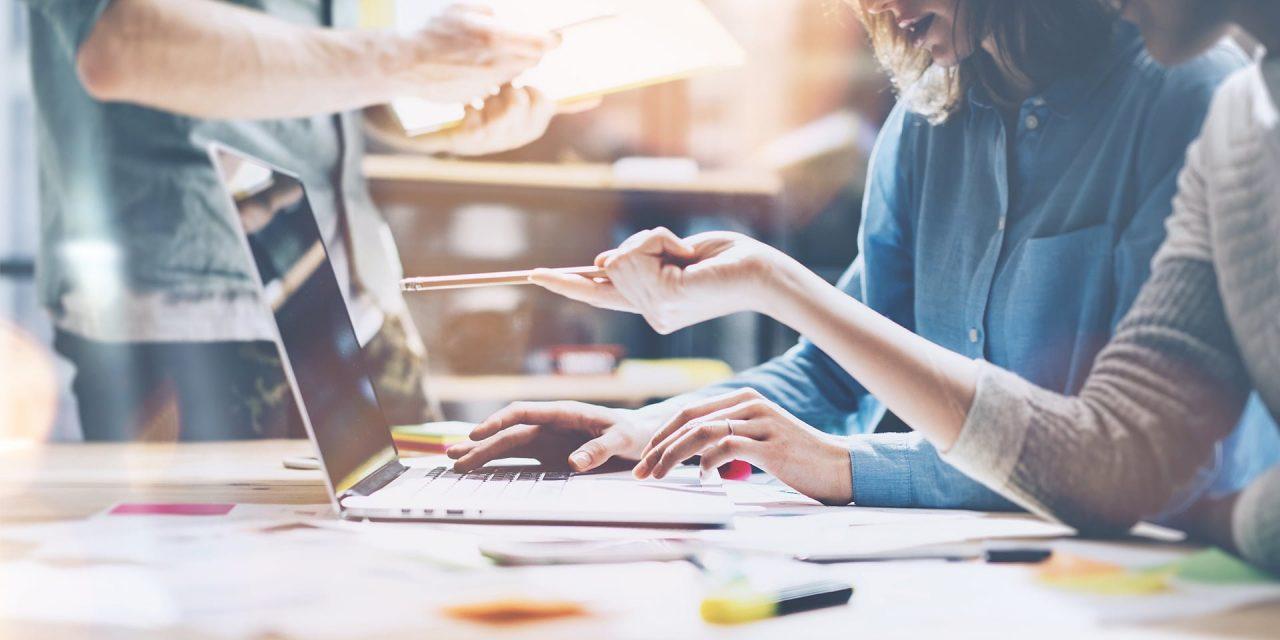 How to tweak digital marketing for surviving business lockdowns