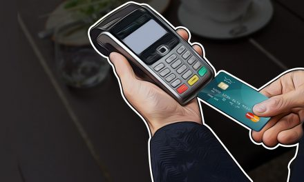 COVID-19 drives surge in global issuance of contactless cards