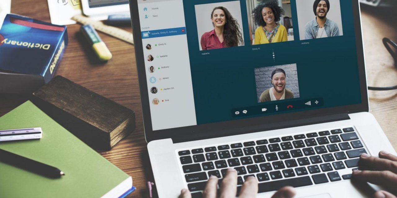 8 tips for business continuity via effective remote collaboration