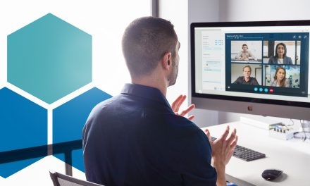 How to keep your remote meetings productive
