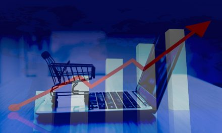 Certain e-commerce sectors still going strong amidst pandemic