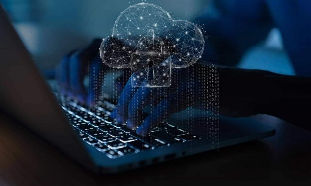 Hybrid and multi-cloud platforms soaring higher: survey