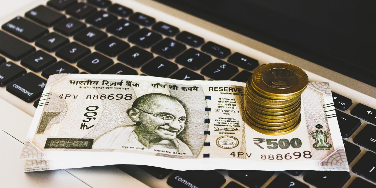Bank of India extends security platform to digital and mobile banking initiatives