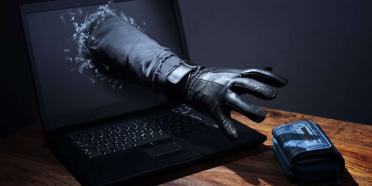 Demand for AI email security solution quadruples in past months: vendor