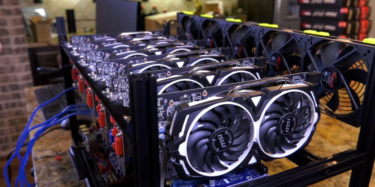 What are malicious miners and why should SMEs care?
