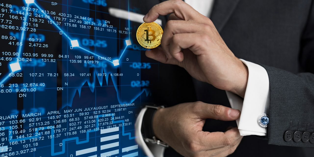 New chargeback indemnification service launched for crypto traders