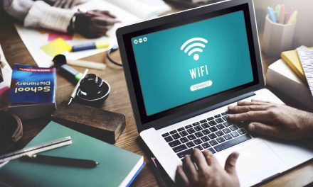 New Zealand's schools to deploy Wi-Fi 6 for campuses
