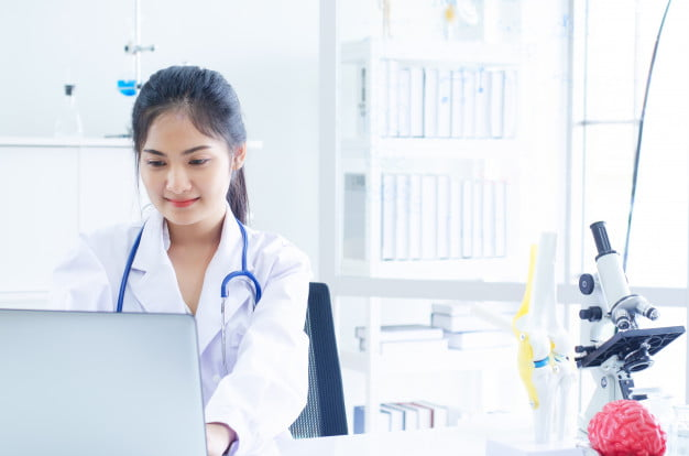 'Patient intelligence' firm offers 'doctor discovery' services in China