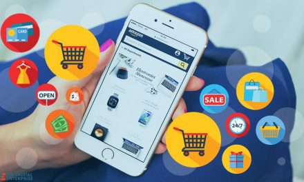 Struggling to handle e-commerce peaks? Here are 5 strategies that work