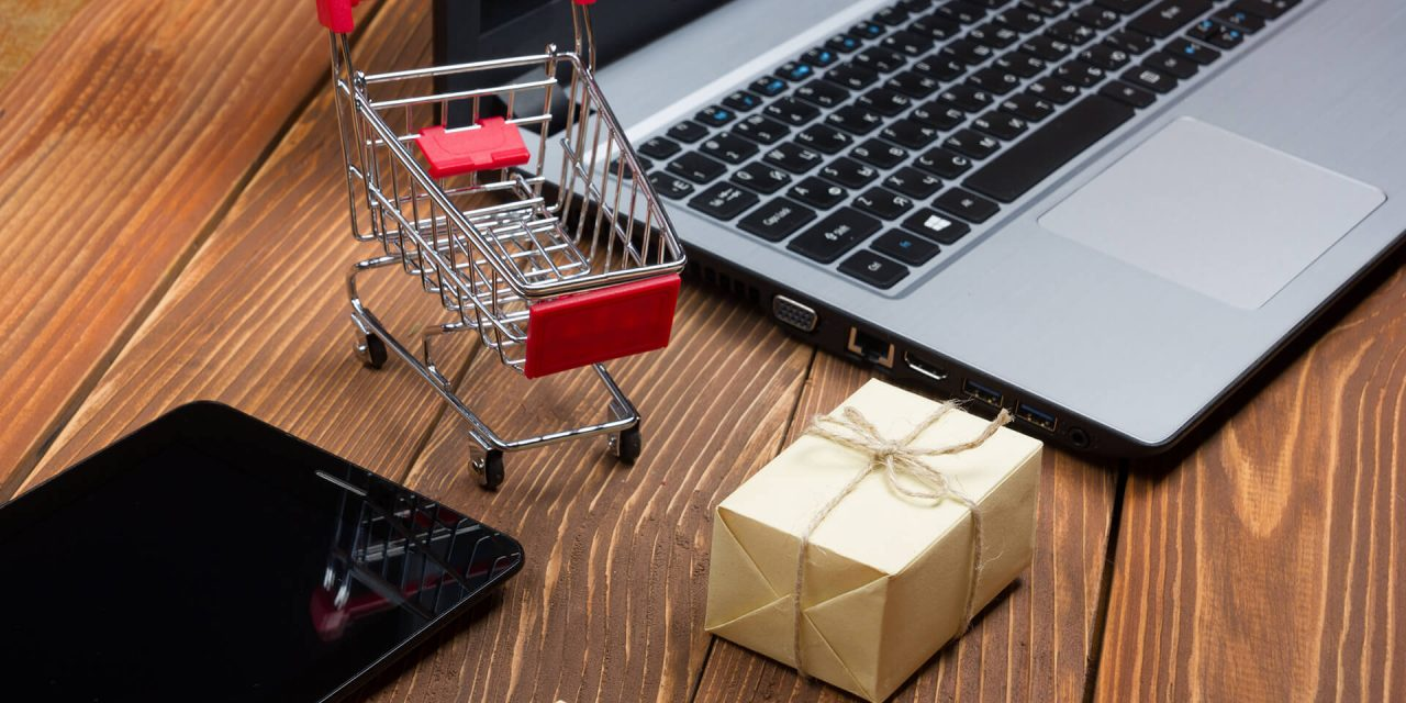 Has the pandemic pushed consumers to e-commerce permanently?
