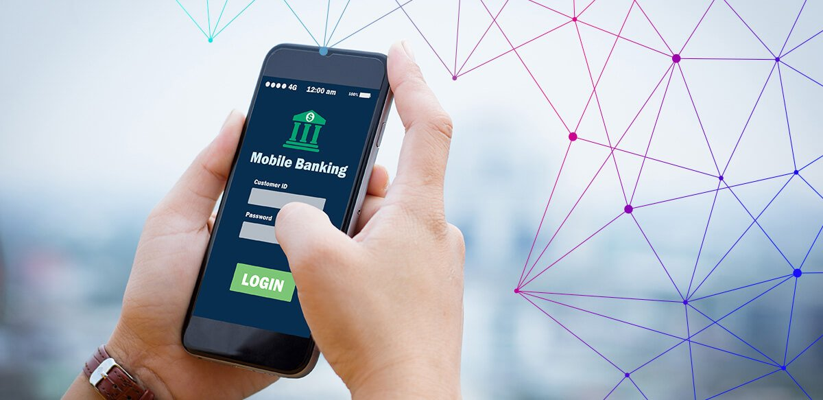 Pan-Asian fintech group formed to boost financial inclusion in South and Southeast Asia