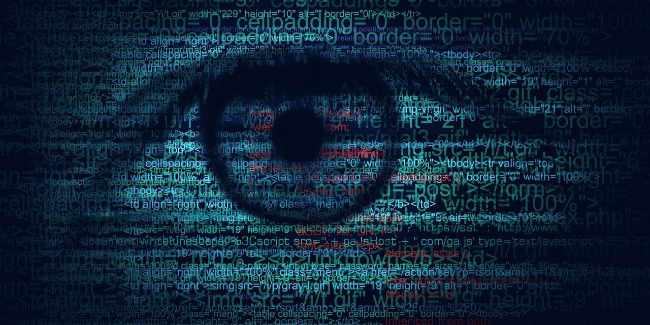 Taskforce to neuter stalkerware bulks up global membership
