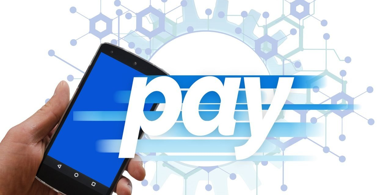 Expect major changes in South-east Asia payments market