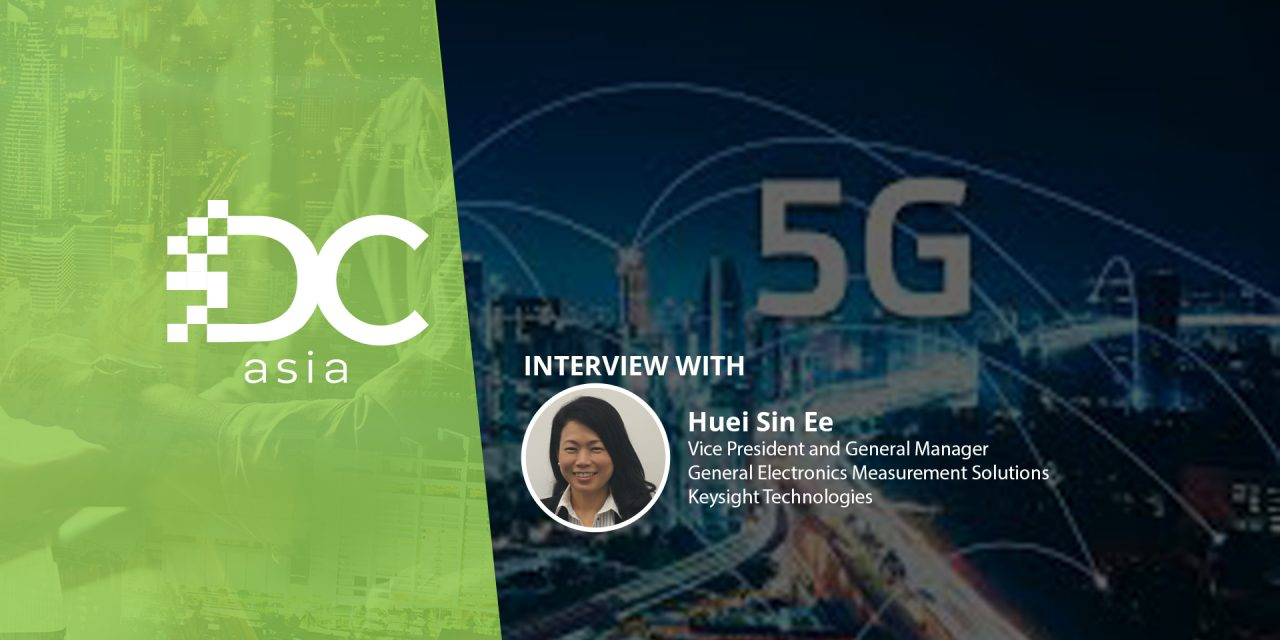 The state of telehealth and 5G