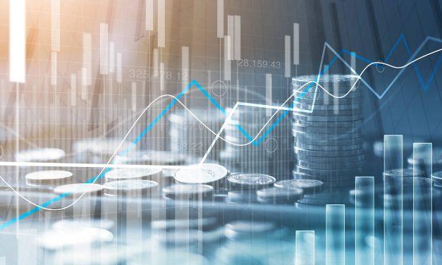 Next-generation capital markets platform adopts single-platform cloud data solution