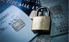 Tightening the identity fraud noose on hackers: one watchdog's views