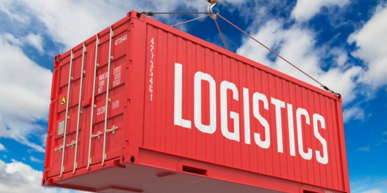 Unravelling Indonesia's shipping and logistics conundrum, one micro-hub at a time