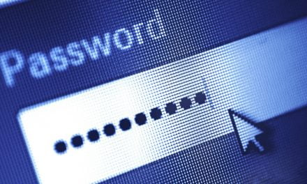 Zero passwords and higher transaction security with Click To Pay