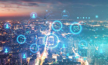 Transforming Edge Computing with autonomy