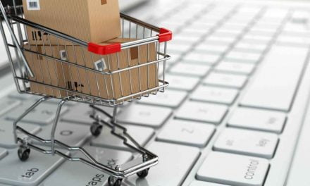 APAC retail expectations have changed, but tech adoption is lagging behind