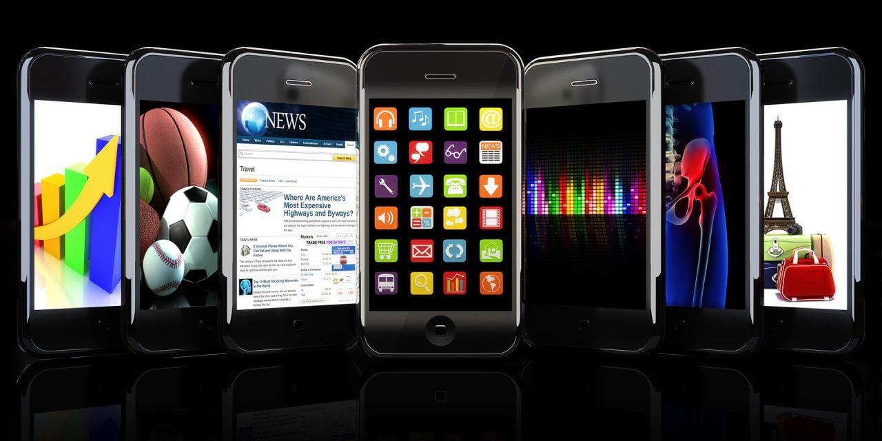 H1 2020: APAC region exposed to US$945m in app install fraud