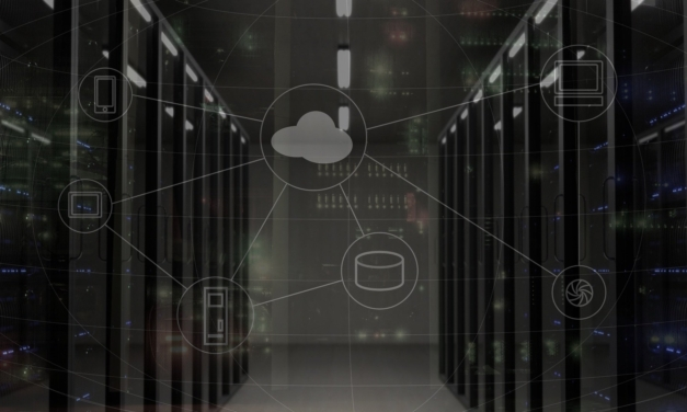 Ensuring data security in the multi-cloud journey