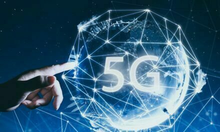 5G seen as the key to smartphone market growth next year