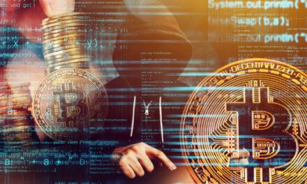 Pulling off a blockchain milestone in the Asian Digital bond market