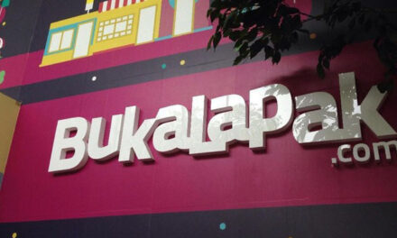 Indonesian e-commerce platform turns to intelligent ad-serving service