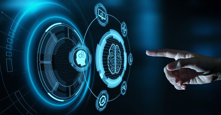 Intelligent automation needs to cater to citizen developers: study