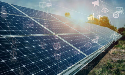 Malaysia to tap on AI-IoT intelligence to boost renewable-energy use