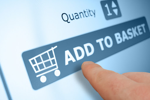 Regional online marketplace adopts cloud solution for better security and efficiency